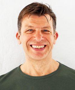 Karsten Engelhardt