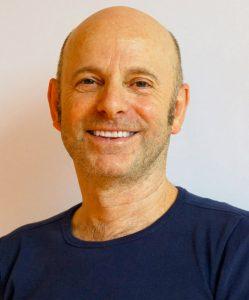 Rolf Amendt